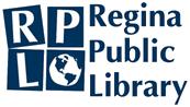 Regina Public Library hosts financial expert to elevate Regina's financial literacy!!! - Image 1