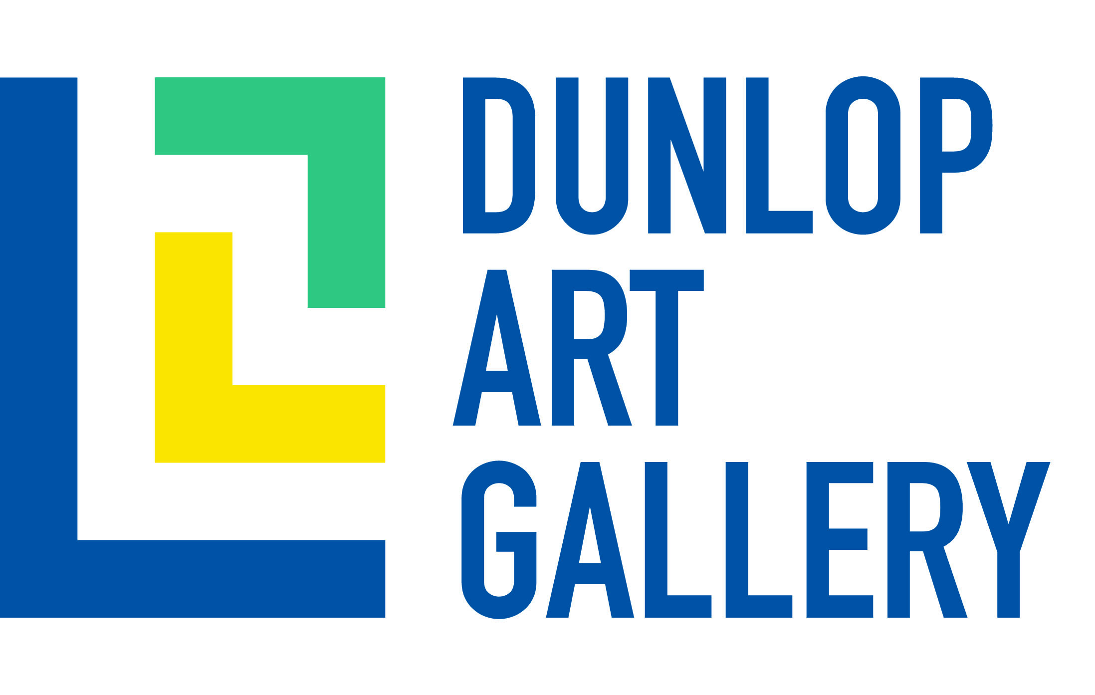 RPL's Dunlop Art Gallery Celebrates Métis and Franco-Saskois Cultures with New Murals - Image 1
