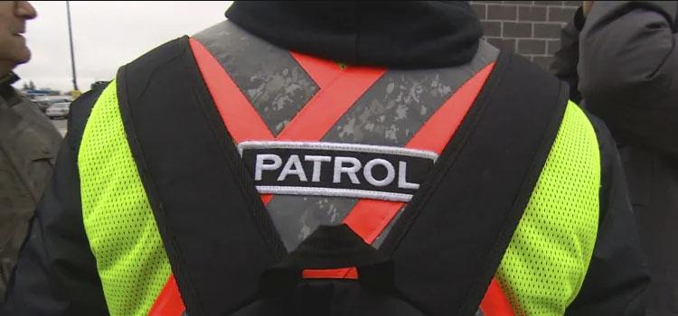 Community Patrol