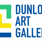 RPL's Dunlop Art Gallery Celebrates Métis and Franco-Saskois Cultures with New Murals